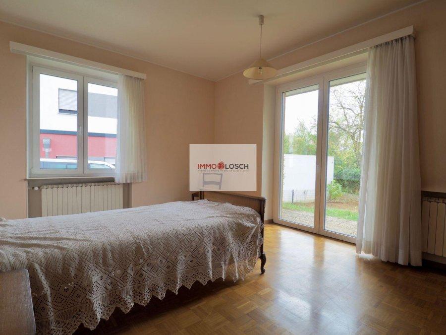 louer maison 2 chambres 130 m² aspelt photo 6
