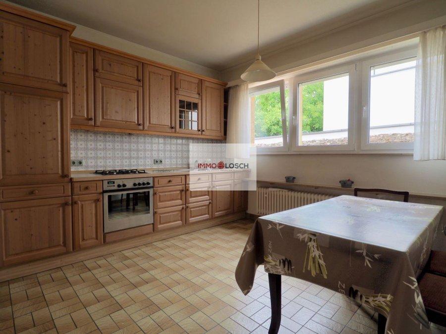 Maison à louer 2 chambres à Aspelt