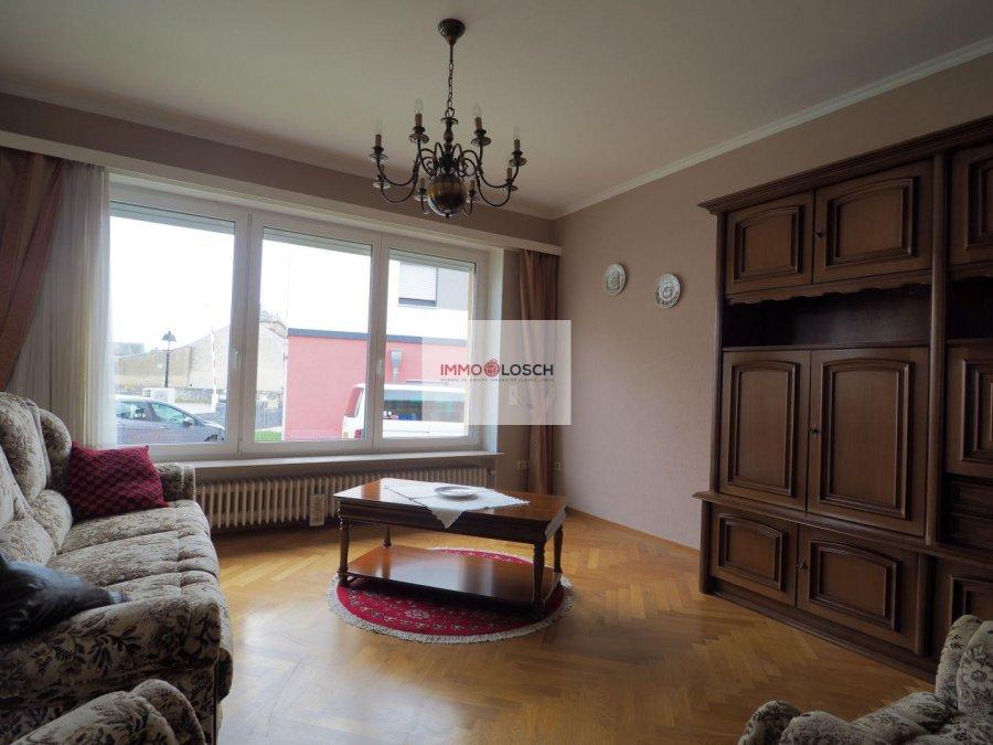 louer maison 2 chambres 130 m² aspelt photo 4