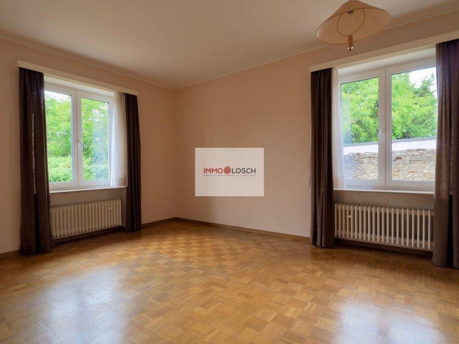 louer maison 2 chambres 130 m² aspelt photo 5