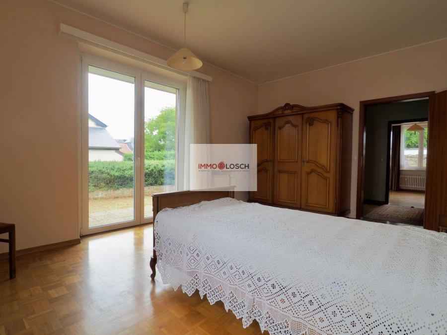 louer maison 2 chambres 130 m² aspelt photo 7