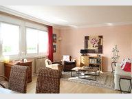 Maison à vendre F7 à Trémery - Réf. 6581381