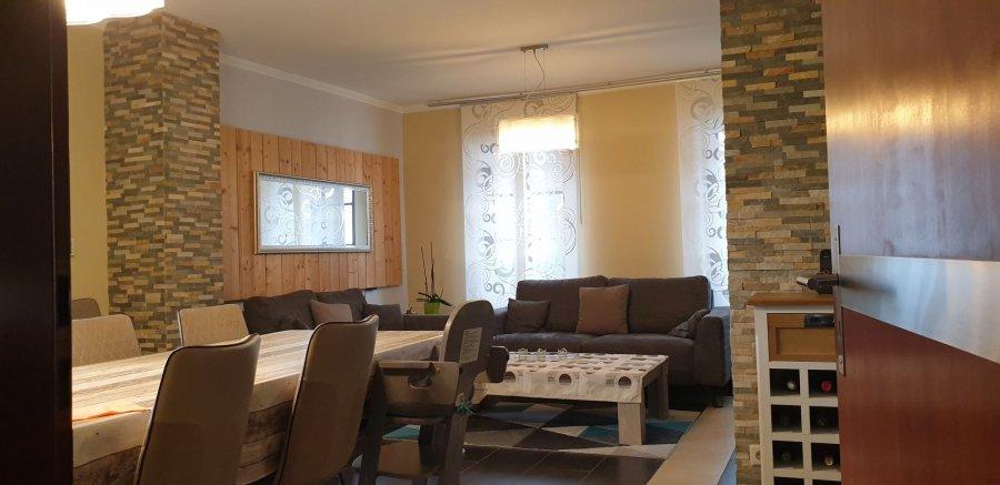 acheter maison 5 chambres 250 m² lintgen photo 1