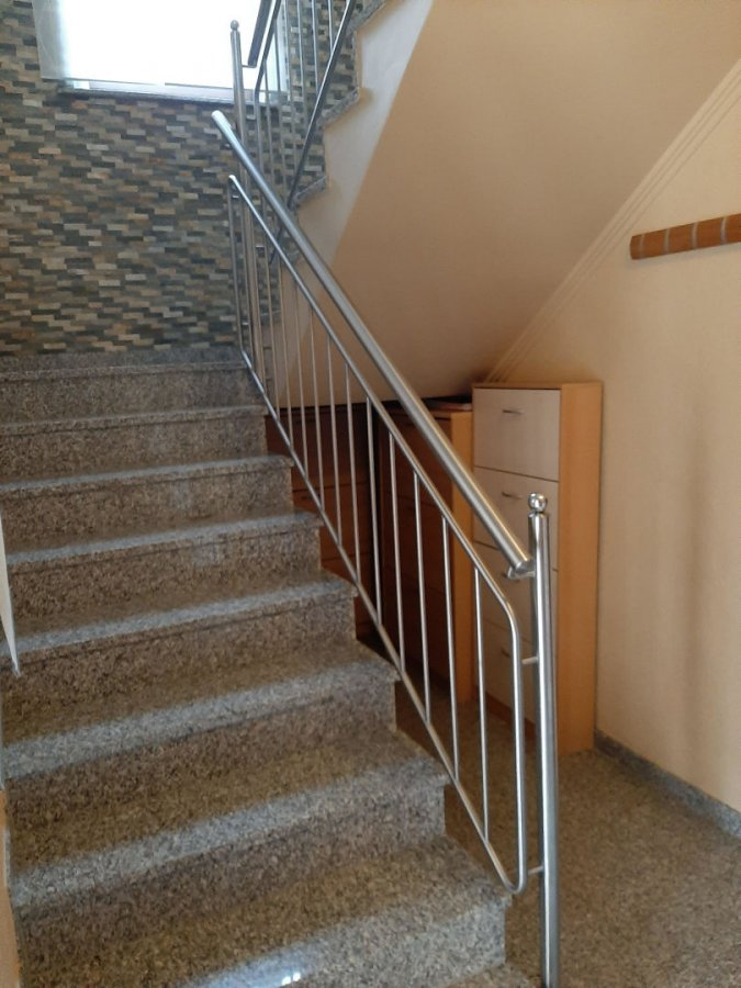 acheter maison 5 chambres 250 m² lintgen photo 7