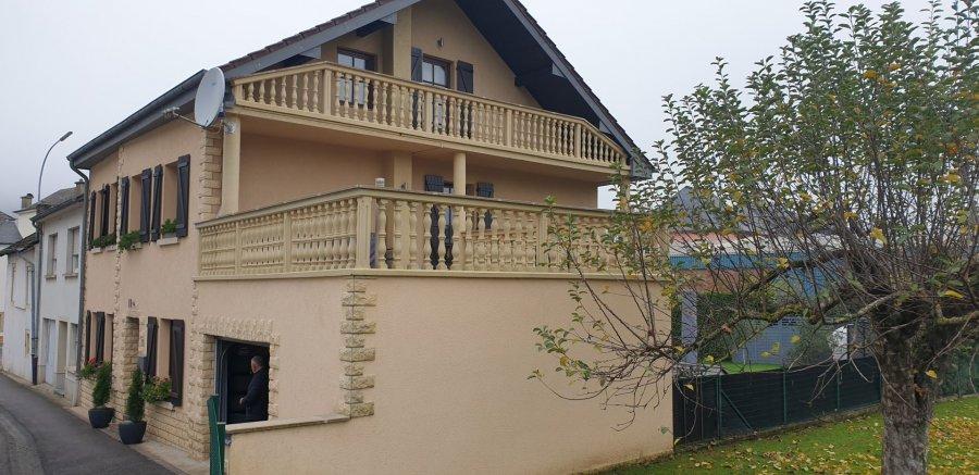 acheter maison 5 chambres 250 m² lintgen photo 4