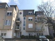 Appartement à louer 1 Chambre à Niederkorn - Réf. 7171205