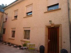Haus zum Kauf 5 Zimmer in Rumelange - Ref. 4889733