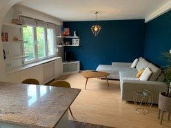 Wohnung zur Miete 1 Zimmer in Luxembourg-Bonnevoie - Ref. 6990981