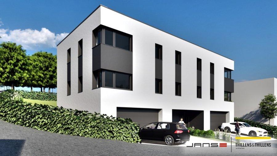 acheter maison jumelée 3 chambres 194 m² redange photo 1