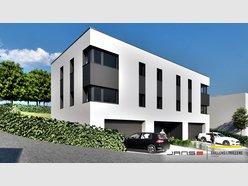 Doppelhaushälfte zum Kauf 3 Zimmer in Redange - Ref. 6339717