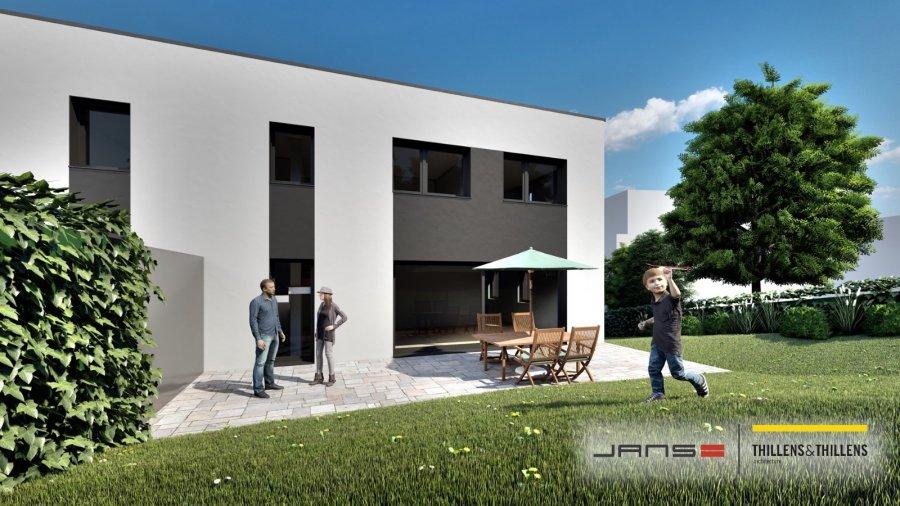 acheter maison jumelée 3 chambres 194 m² redange photo 2