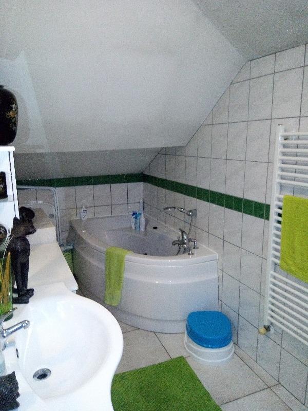acheter appartement 3 pièces 68 m² villerupt photo 4