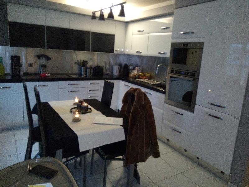 acheter appartement 3 pièces 68 m² villerupt photo 1