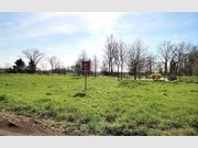 Bauland zum Kauf in Fernelmont - Ref. 6294917