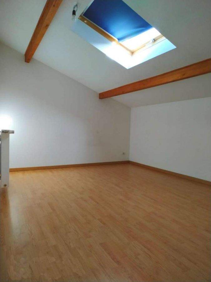 acheter appartement 5 pièces 113 m² dommartin-lès-toul photo 3