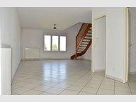 Appartement à vendre F5 à Dommartin-lès-Toul - Réf. 6303109