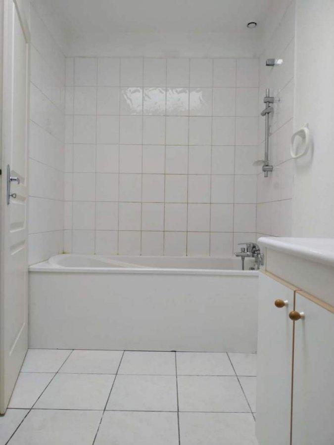 acheter appartement 5 pièces 113 m² dommartin-lès-toul photo 4