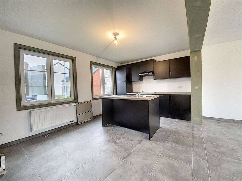 house for buy 0 room 168 m² ath photo 4