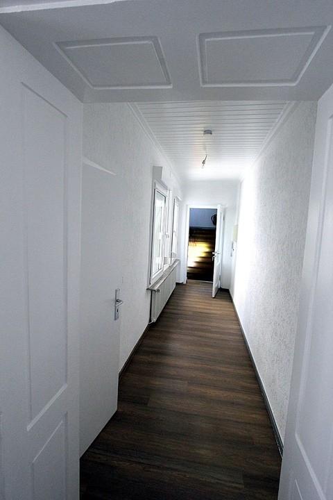 wohnung mieten 1 zimmer 43 m² trier foto 6