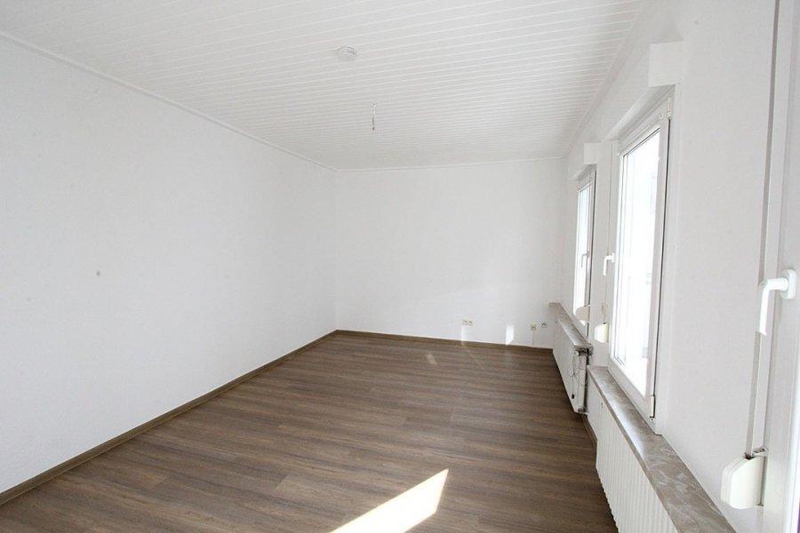 wohnung mieten 1 zimmer 43 m² trier foto 3