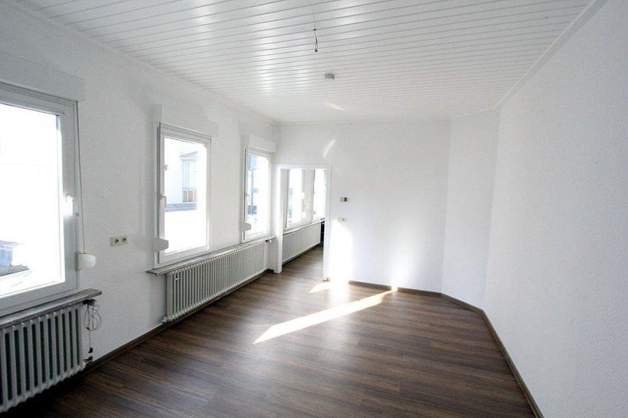 wohnung mieten 1 zimmer 43 m² trier foto 4
