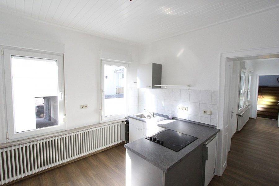 wohnung mieten 1 zimmer 43 m² trier foto 2