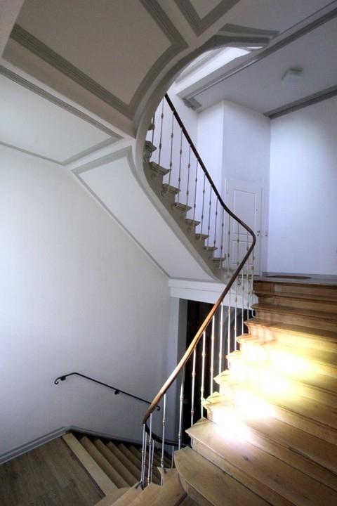 wohnung mieten 1 zimmer 43 m² trier foto 7