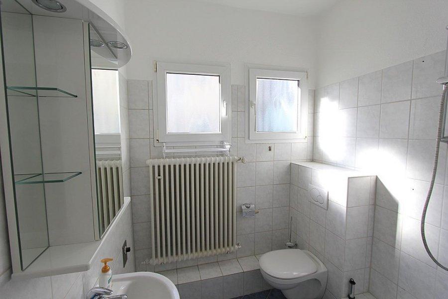 wohnung mieten 1 zimmer 43 m² trier foto 5