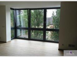 Wohnung zur Miete 2 Zimmer in Luxembourg-Limpertsberg - Ref. 4935045