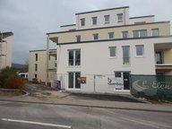 Penthouse zum Kauf 3 Zimmer in Konz - Ref. 4545925