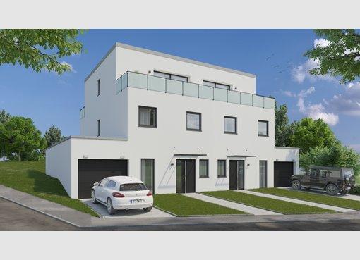 Haus zum Kauf 3 Zimmer in Stegen (LU) - Ref. 6708613