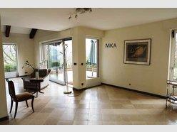 Villa à vendre 4 Chambres à Ettelbruck - Réf. 6053253