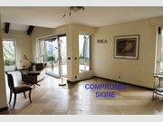 Villa for sale 4 bedrooms in Ettelbruck - Ref. 6053253