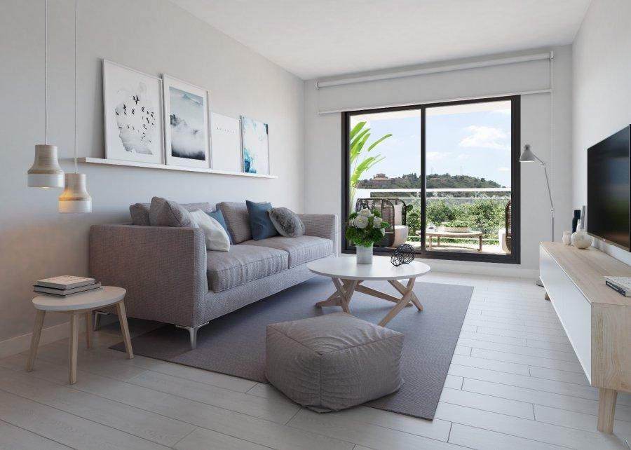 Appartement à vendre 2 chambres à Lagar de Quabit – MIJAS COSTA. MALAGA.