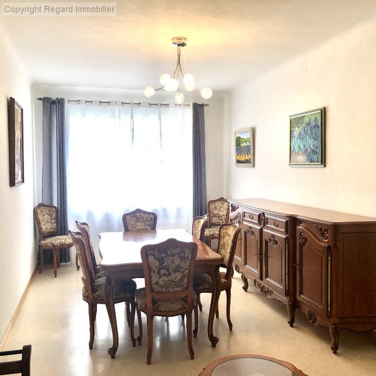 acheter appartement 3 pièces 85 m² sarreguemines photo 4