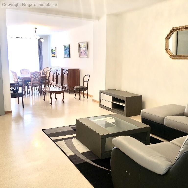 acheter appartement 3 pièces 85 m² sarreguemines photo 3