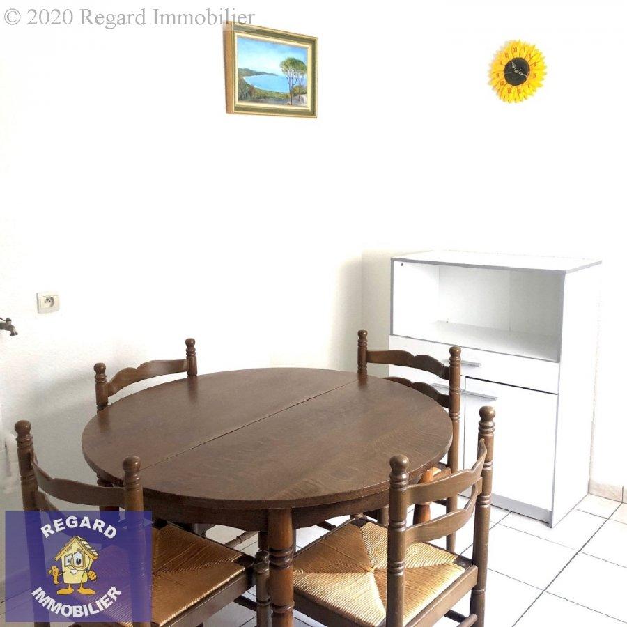 acheter appartement 3 pièces 85 m² sarreguemines photo 5