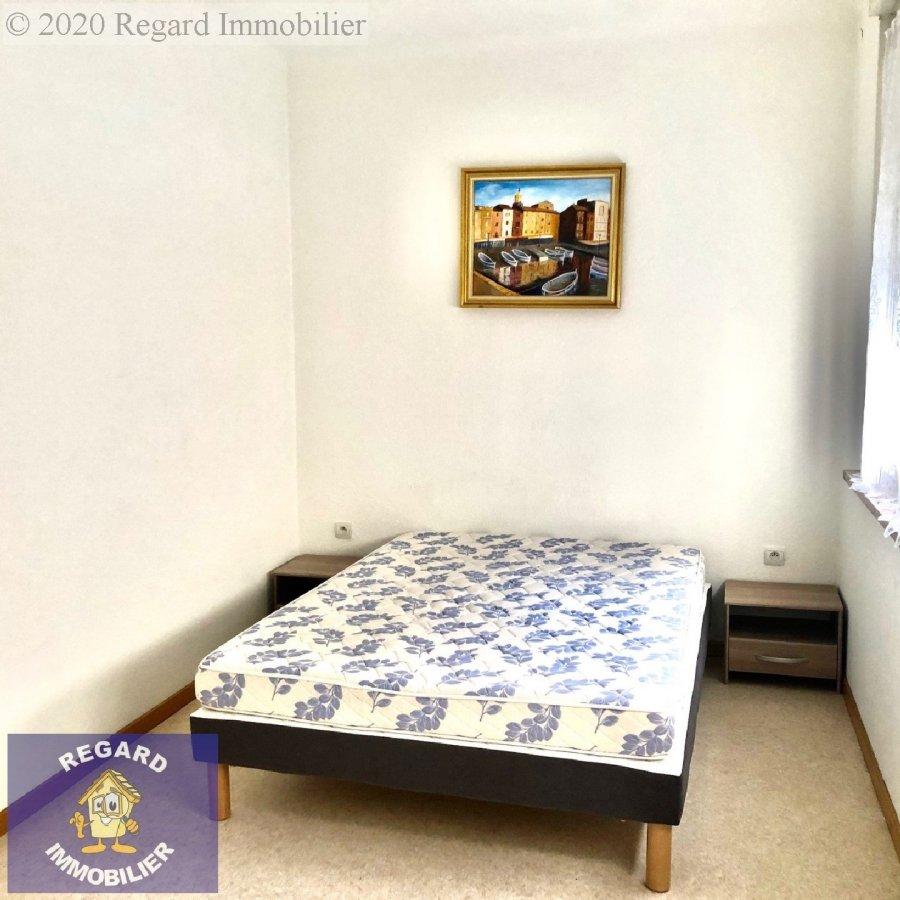 acheter appartement 3 pièces 85 m² sarreguemines photo 6