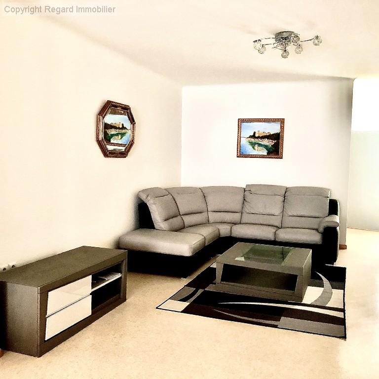 acheter appartement 3 pièces 85 m² sarreguemines photo 2
