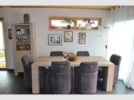 Haus zum Kauf 4 Zimmer in Bollendorf - Ref. 5991813