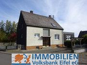 Maison à vendre 6 Pièces à Salm - Réf. 6057349