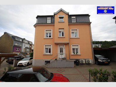 Semi-detached house for sale 3 bedrooms in Schifflange - Ref. 6851973
