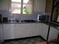 Maison à vendre F6 à Merlimont - Réf. 4775301