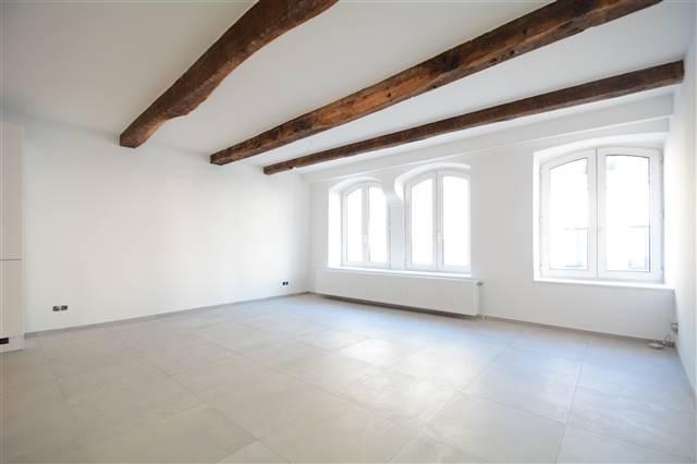 louer appartement 0 pièce 118 m² arlon photo 1
