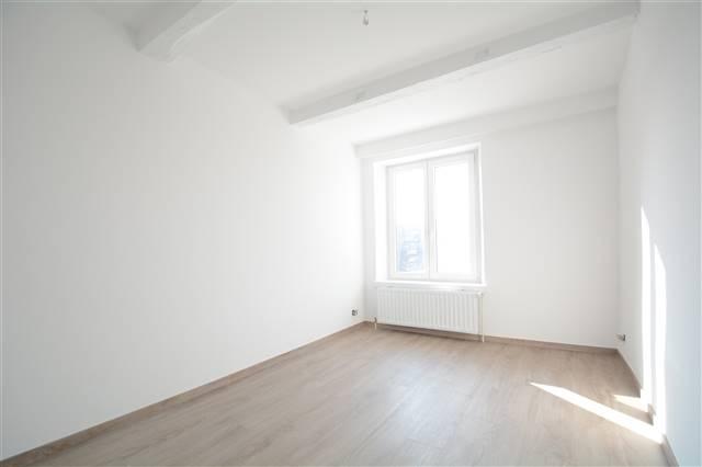 louer appartement 0 pièce 118 m² arlon photo 4