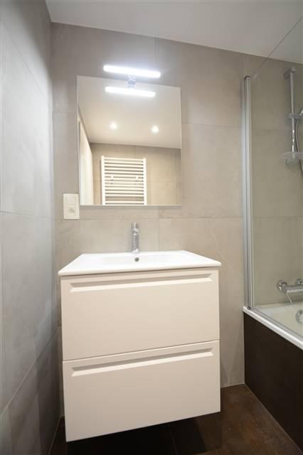 louer appartement 0 pièce 118 m² arlon photo 6