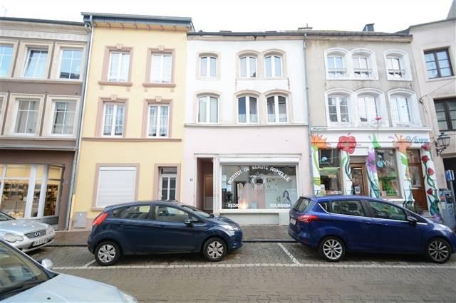 louer appartement 0 pièce 118 m² arlon photo 7