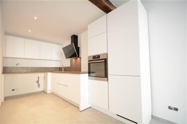 louer appartement 0 pièce 118 m² arlon photo 2