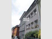 Appartement à louer 1 Chambre à Luxembourg-Neudorf - Réf. 6614405