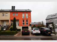 Semi-detached house for sale 4 bedrooms in Belvaux - Ref. 6622853